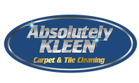 Absolutely Kleen Carpet, Upholstery and Tile Cleaning Services serving Daphne, Fairhope, Spanish Fort and Robertsdale Alabama areas 251-626-6227