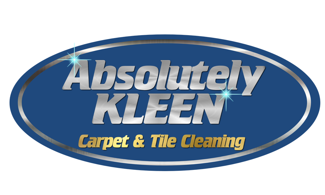 Absolutely Kleen Logo Picture