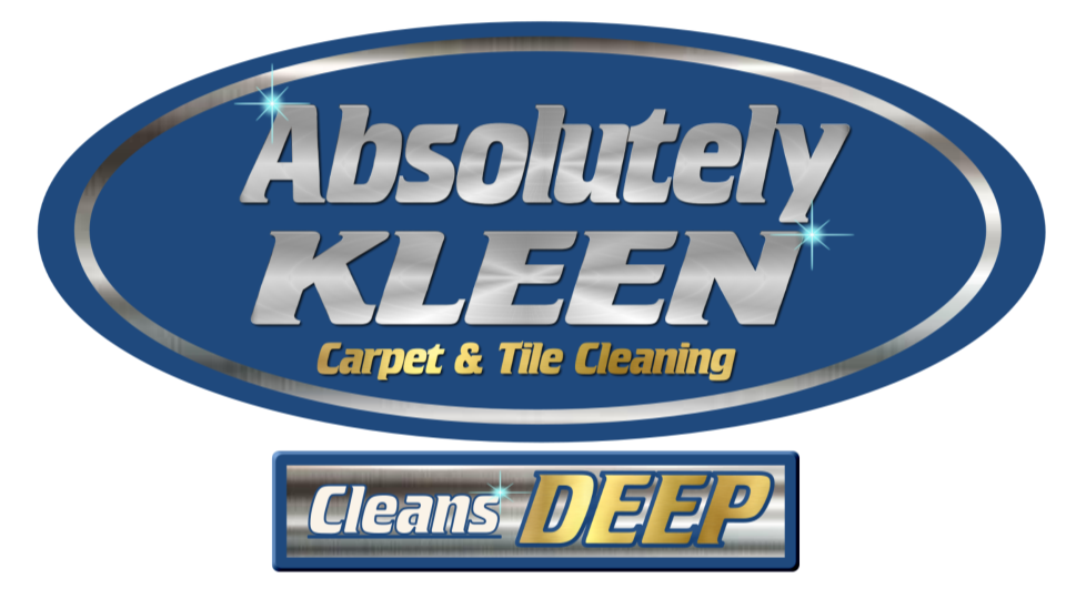 Absolutely Kleen Carpet Upholstery And Tile Cleaning
