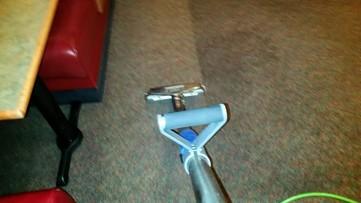www.absolutelykleener.com-Commercial Carpet Cleaning by Absolutely Kleen of Daphne Alabama Picture